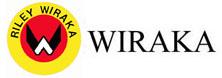 wiraka-logo-my