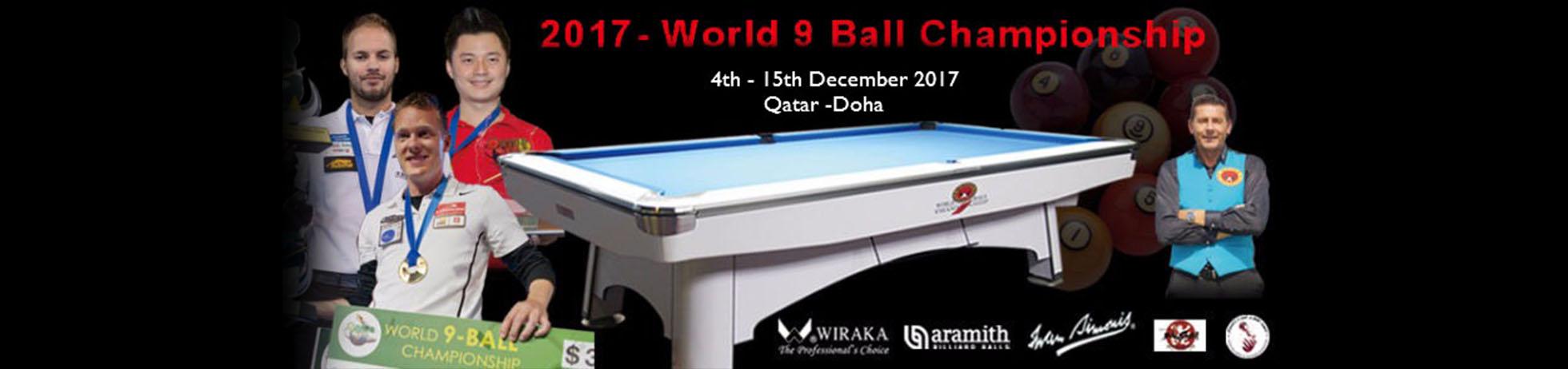 world-9-balls-2017