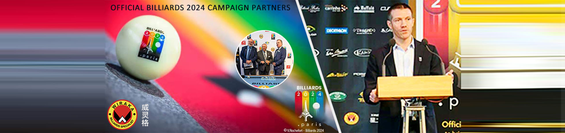 official-billiards-2024-campaign-partners