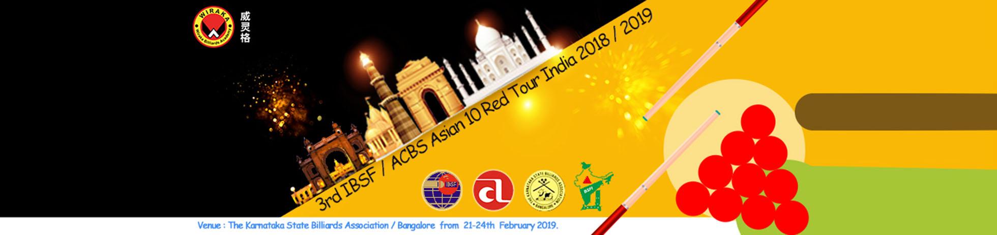 Asian-10-Red-Tour-India-2018